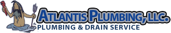 Plumbers | Plumbing Services | Charlottesville